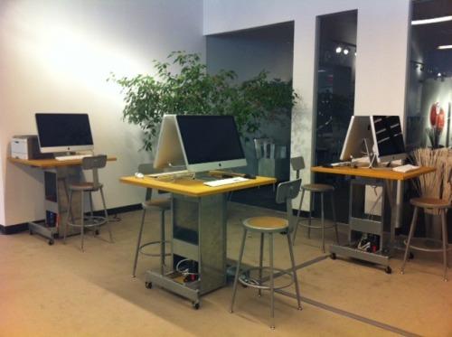 Computer_setup_asj
