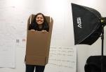 Cardboard Prototyping!