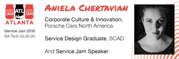 Aniela-Chertavian-Atlanta-Service-Jam-2016