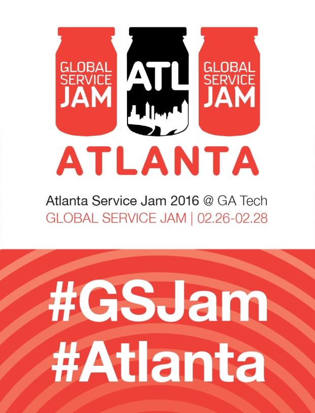 Atlanta-Service-Jam-2016-hashtags-facebook