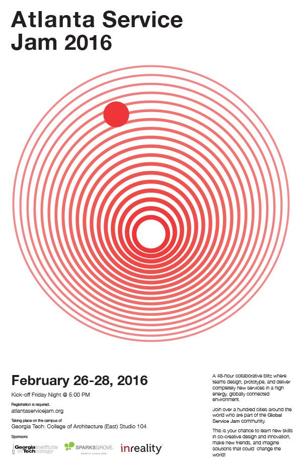 Atlanta-Service-Jam-2016-poster-small