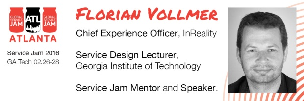 Florian-Vollmer-Atlanta-Service-Jam-2016