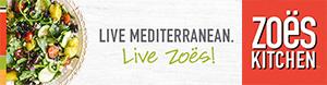 Zoes-Kitchen-Logo-300
