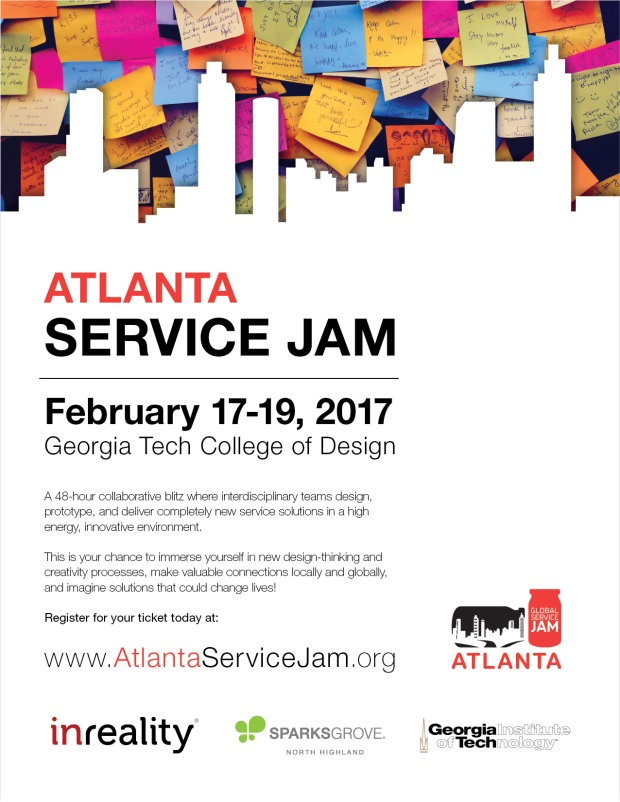 atlanta-service-jam-2017_flyer-skyline-01