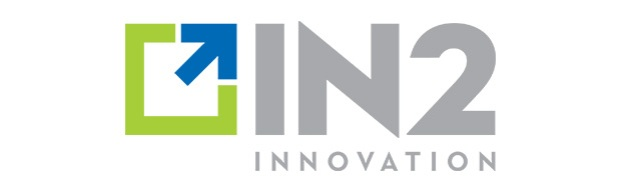 IN2 Innovation logo
