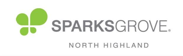 Sparks Grove logo