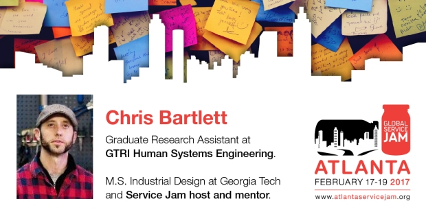 atlanta-service-jam-2017-bio-chris-bartlett-10