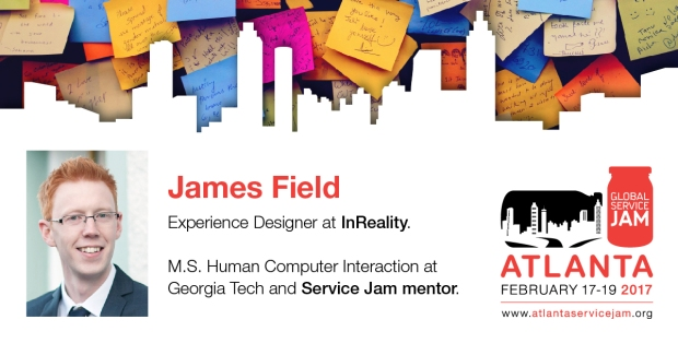 atlanta-service-jam-2017-bio-james-field-07