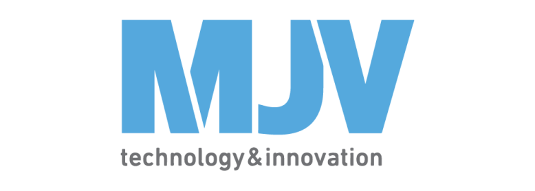 MJV: Technology and Innovation